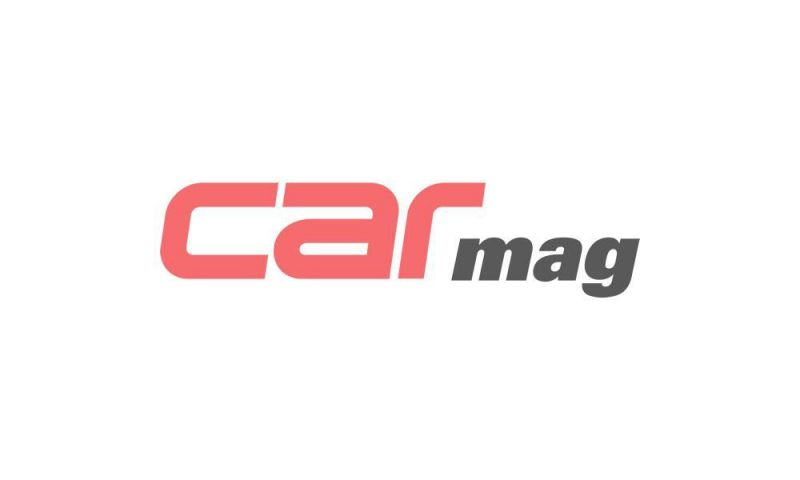 Used Mercedes-Benz A-Class A 200 Style Line 7G-Dct