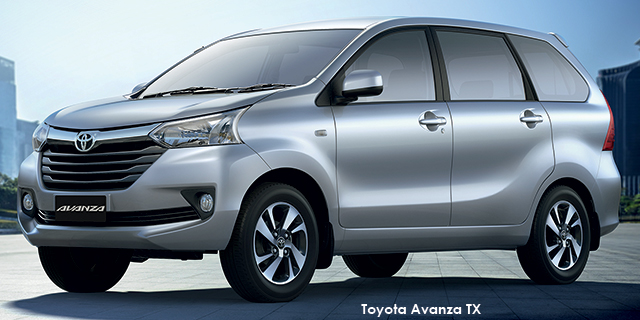 grand new avanza second e 2018 toyota 360 view 2019 full exterior video review
