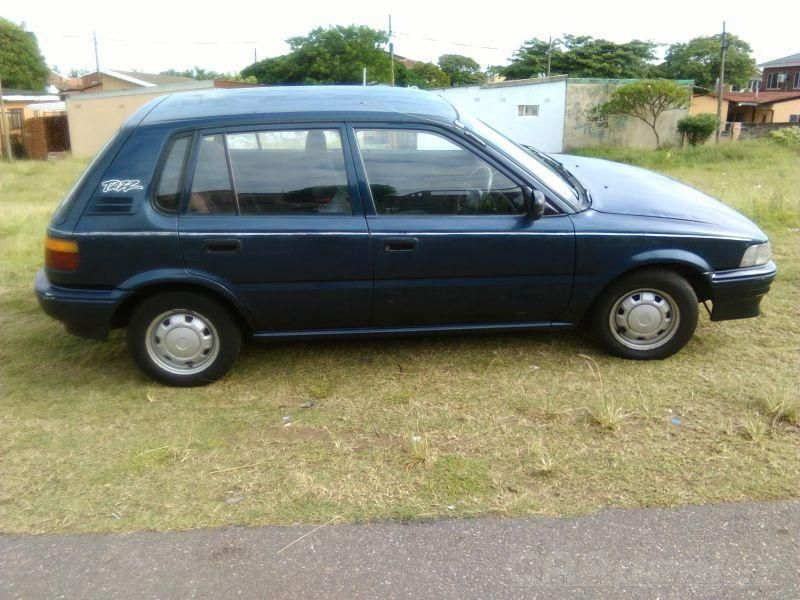 Olx Western Cape Cars Under R20 000 | Wordcars co