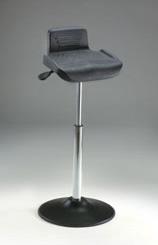 Accessories | Crest Auto Dealership Furniture
