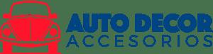 logo-AUTODECOR