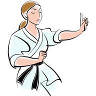 le hapkido et ses techniques d autodéfense