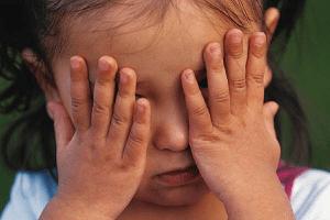 Les conséquences de la violence conjugale pour l' enfant