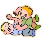 Violence scolaire, comment l'expliquer