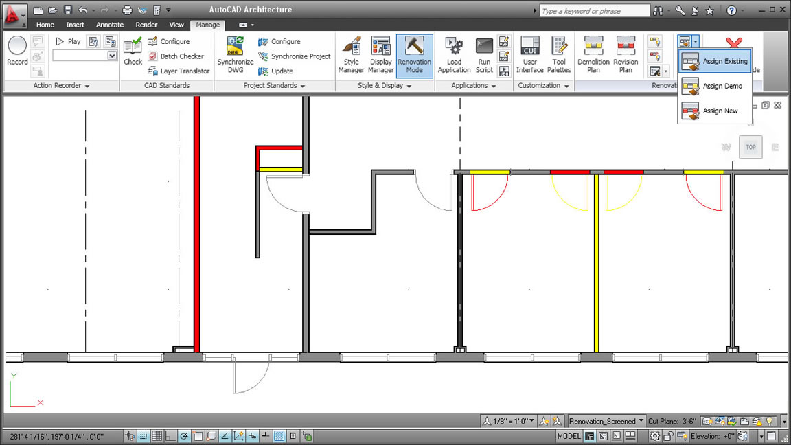 ford ka wiring diagram badlands winch autocad architecture toolset architectural design software features