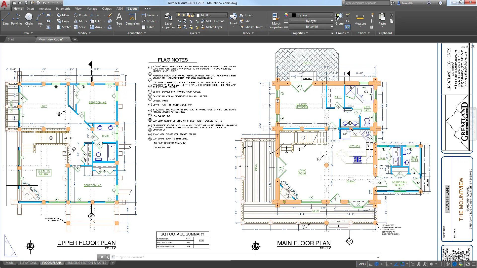 Mac Os X 3d Home Design