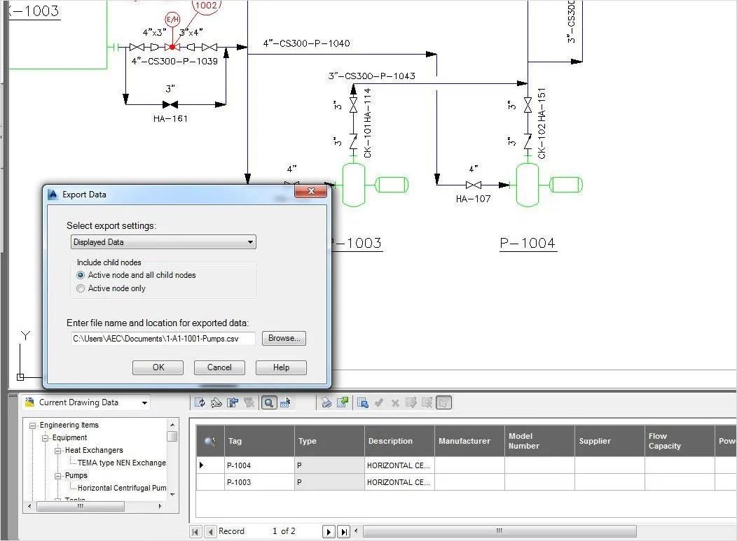 nissan patrol wiring diagram 12v switch panel circuit diagrams