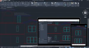 What's New in AutoCAD 2020   Features   Autodesk