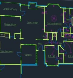 piping layout autocad [ 1920 x 1080 Pixel ]