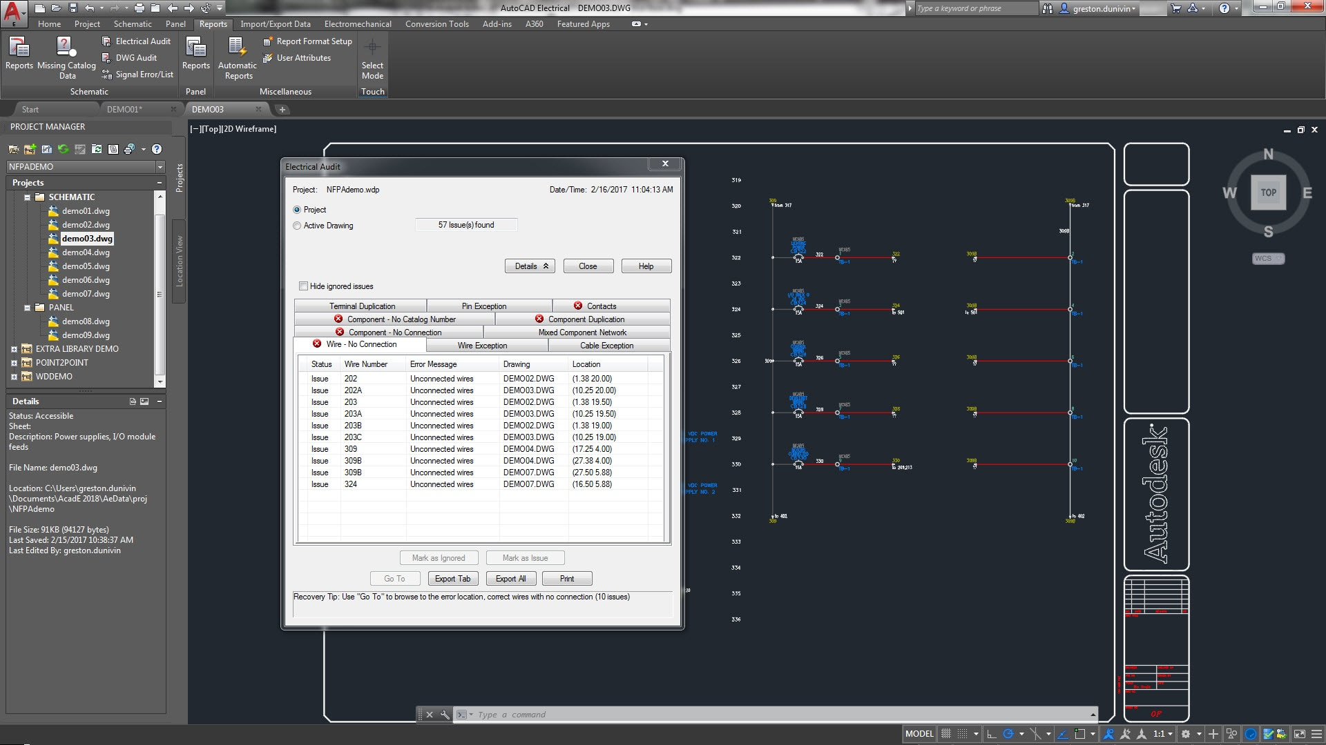 Variable Crossover Schematics Free Download Wiring Diagram Schematic