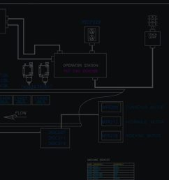 autocad electrical banner poster image 1920x1000 autocad electrical electrical design software autodesk autocad electrical wiring diagram [ 1920 x 1000 Pixel ]