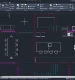 30  power receptacle wiring diagram needed cruiser [ 1920 x 1080 Pixel ]