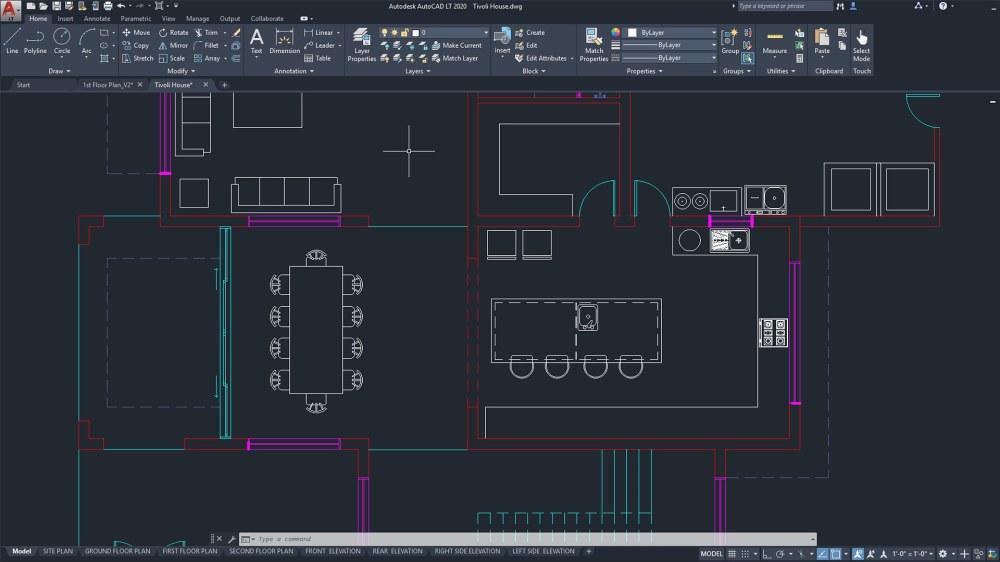 medium resolution of 30  power receptacle wiring diagram needed cruiser