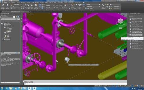small resolution of instrumentation tool palette
