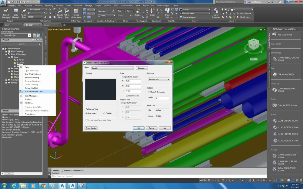 medium resolution of integration with vault data management software