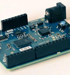 eagle pcb design autodesk on cb 200 wiring diagram cb 360 electric starter  [ 1920 x 1080 Pixel ]