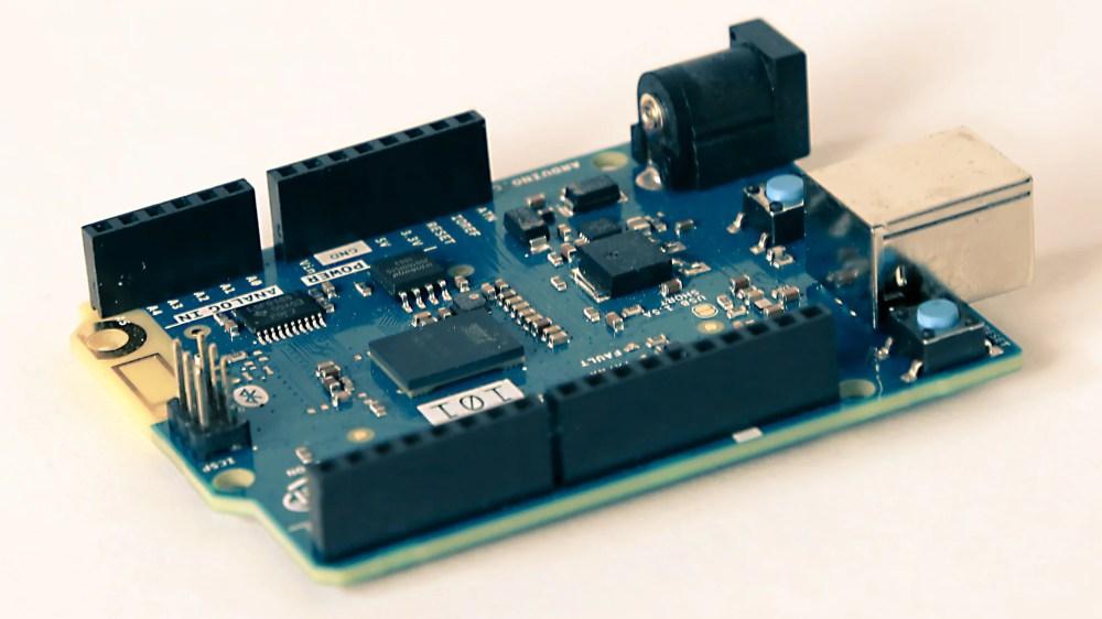 medium resolution of  eagle pcb design autodesk on cb 200 wiring diagram cb 360 electric starter