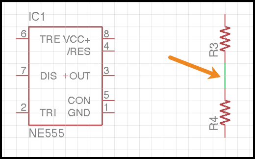 net-connection-r3-r4