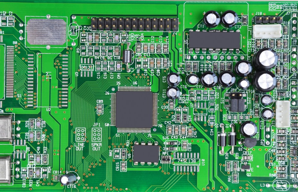medium resolution of find component pcb