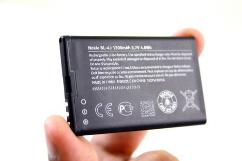 small resolution of power in your pocket how a battery works eagle blog aaa battery box wiring diagram 4