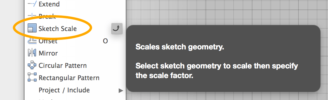 sketch_scale