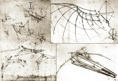 leonardo-da-vinci-flying-machine