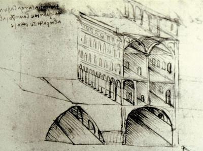 leonardo-da-vinci-modern-city-sketch