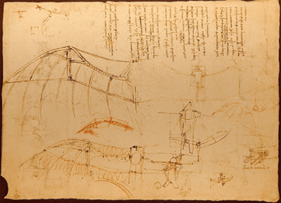 leonardo-da-vinci-sketchbook