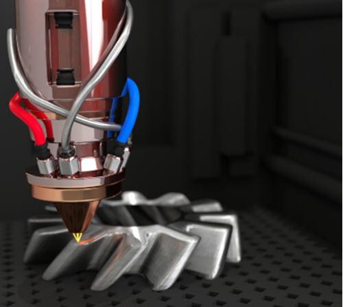 additive_manufacturing_metal