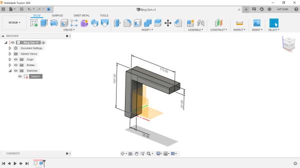 simulation for designers