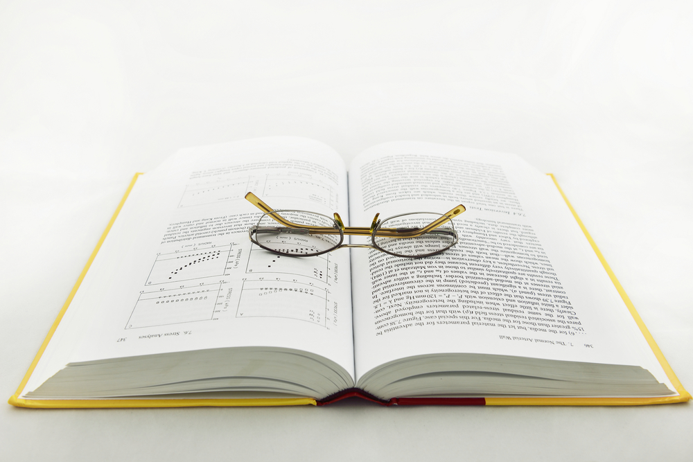 engineer-book