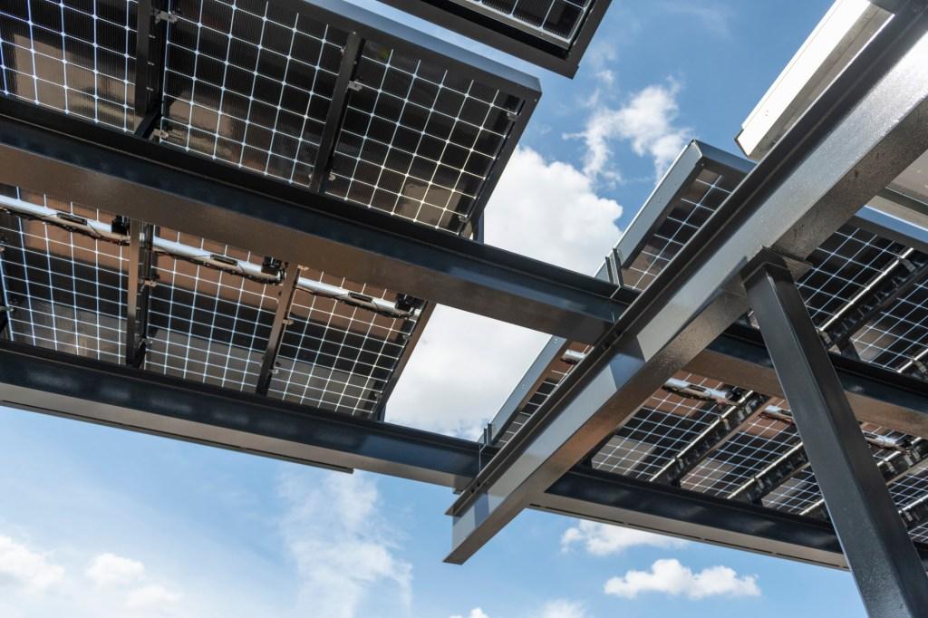 solar-future