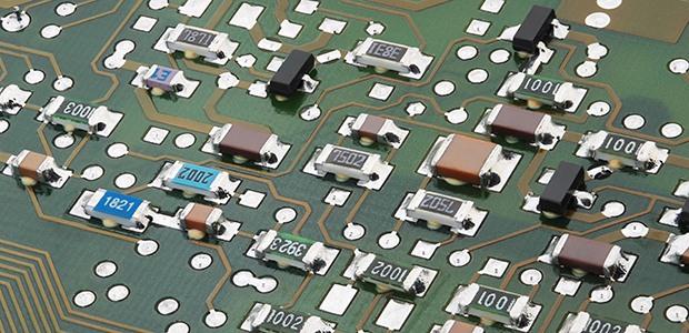 pcb-resistors