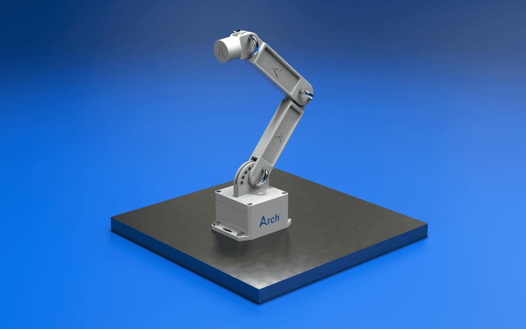 factor-e-robot
