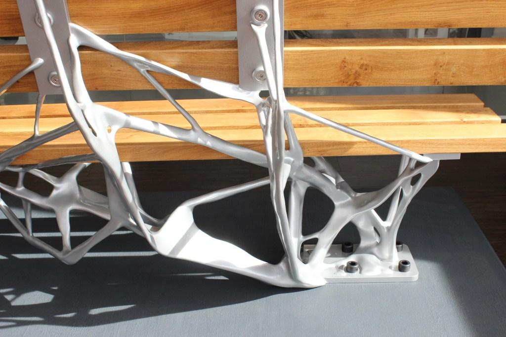 generative-design-bench-detail