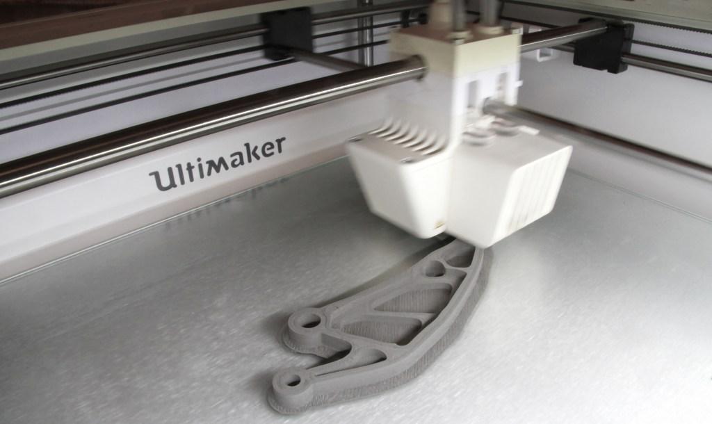 gripper-arm-3d-printing