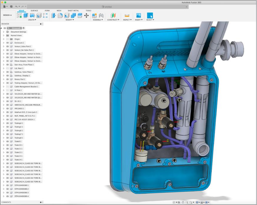 fuseproject-ventilator-interior-fusion-360