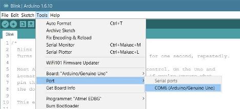 programming-usb-arduino