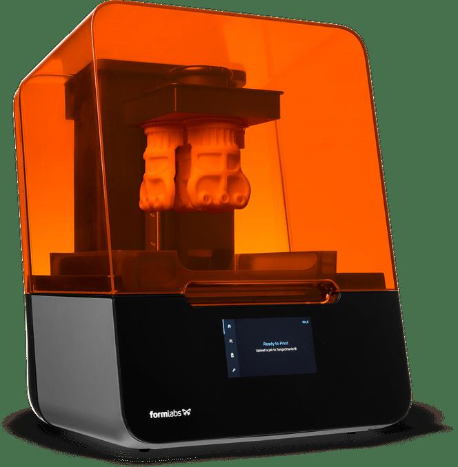 formlabs-form-3-3d-printer-sla