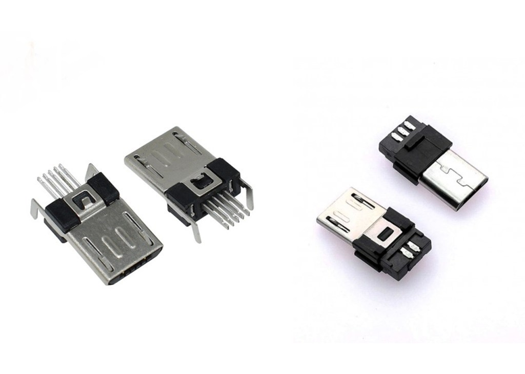 usb-connector-types