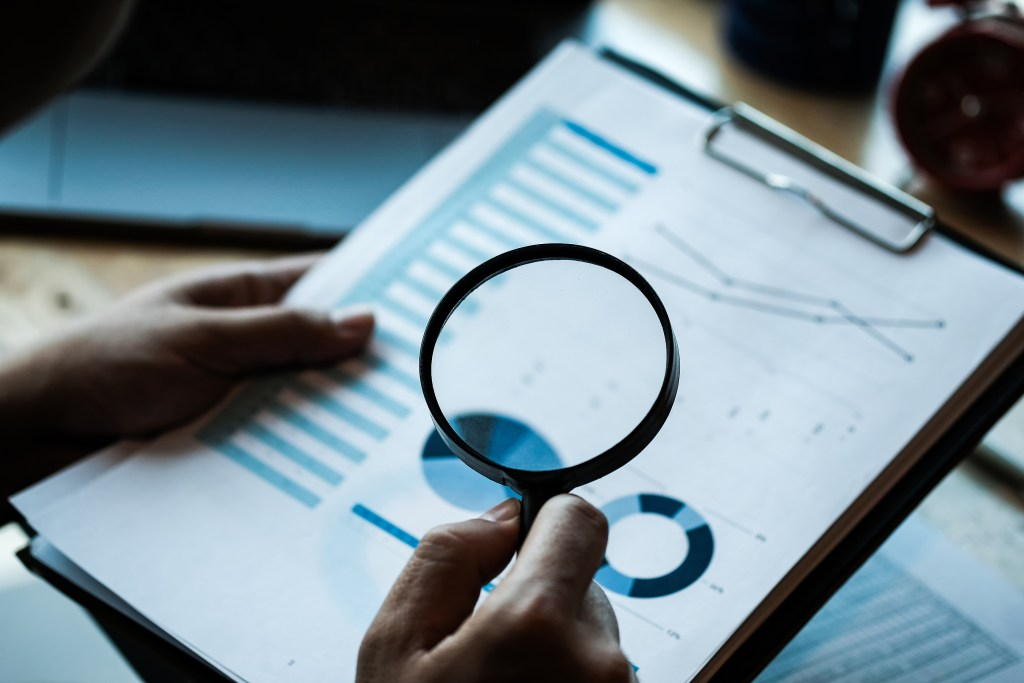 design-research-analyzing-data