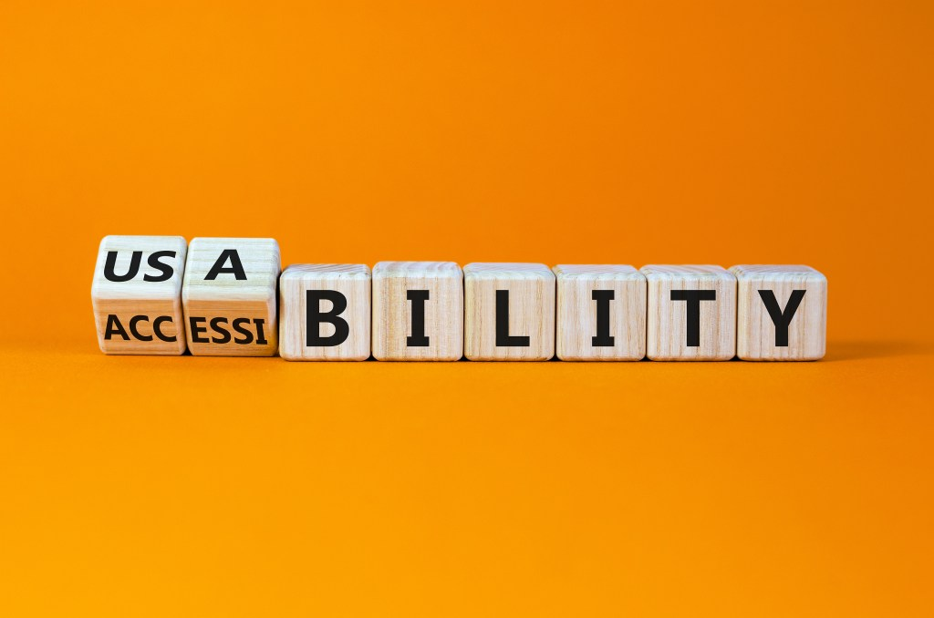 design-research-usability-accessibility