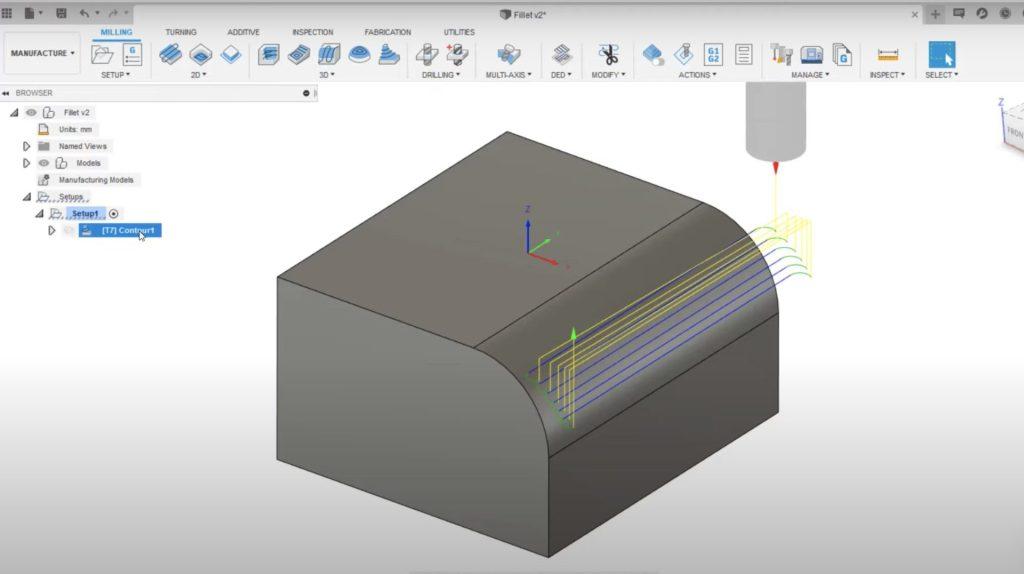 fusion-360-machining-toolpath