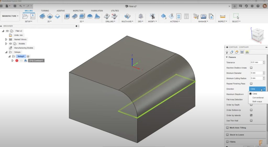 fusion-360-machining-passes-tab