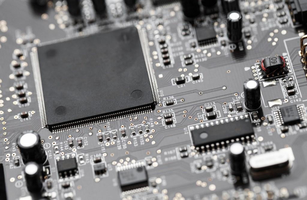 printed-circuit-board-design