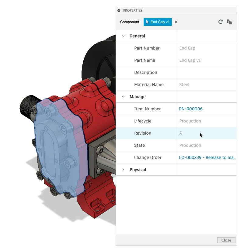 fusion-360-manage-extension-revisions