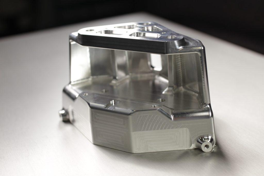5-axis-machining-prototype