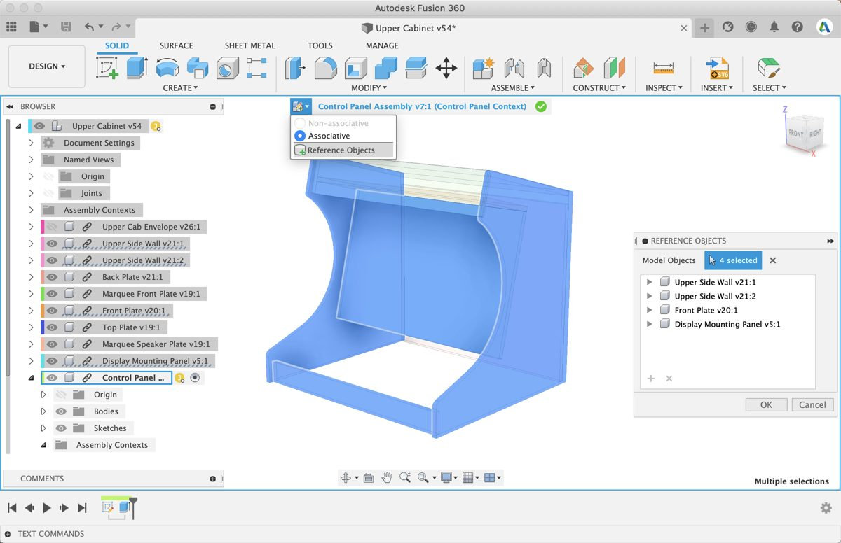 fusion-360-reference-objects-command-edit-in-place