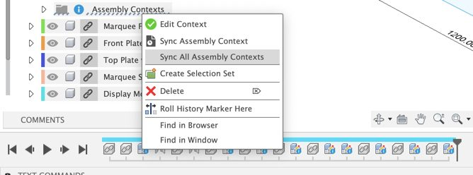 fusion-360-sync-all-assembly-contexts-command-detail