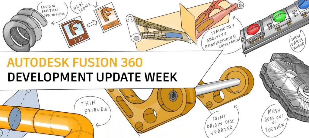 fusion-360-development-update-week